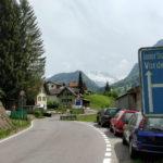 Obersee - Sattelegg