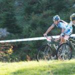 Iron Bike (Kurze Strecke)