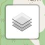 Karten Layer Button
