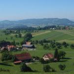 Raten - Zugersee - Steinerberg
