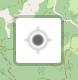 Standort-Button