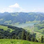 Wildegg - St. Meinrad