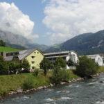 Einsiedeln - Muotathal